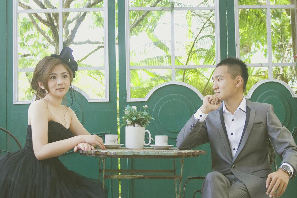 IMG_6063 - 蓓麗宛婚禮時尚《結婚吧》