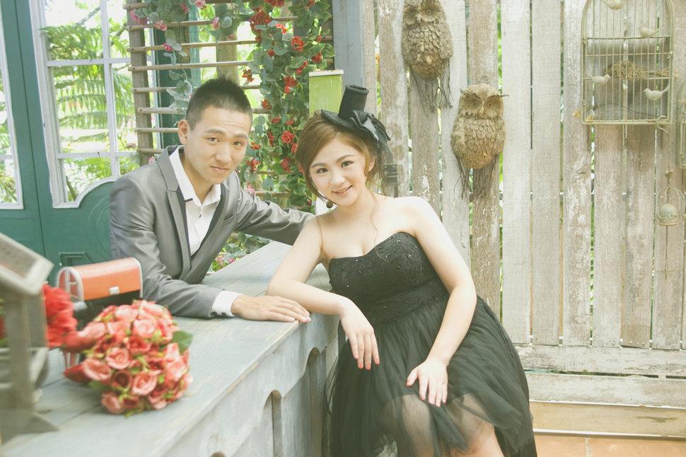 IMG_6082 - 蓓麗宛婚禮時尚《結婚吧》