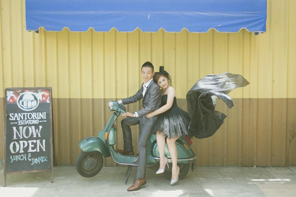 IMG_6108 - 蓓麗宛婚禮時尚《結婚吧》