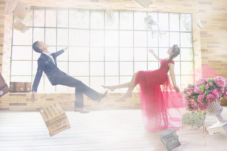 IMG_6169拷貝 - 蓓麗宛婚禮時尚《結婚吧》