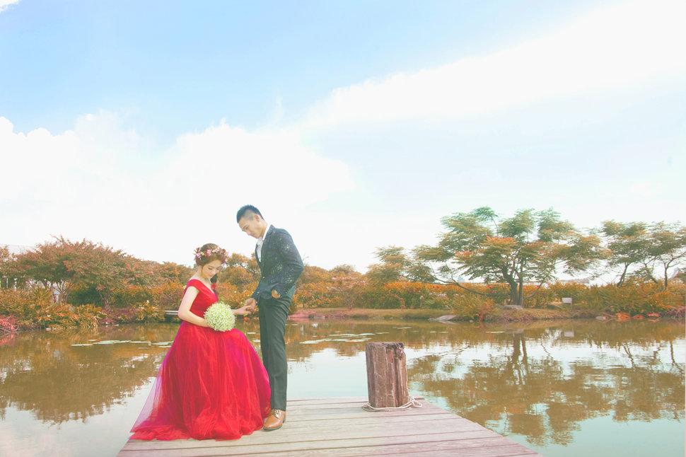 IMG_6214 - 蓓麗宛婚禮時尚《結婚吧》