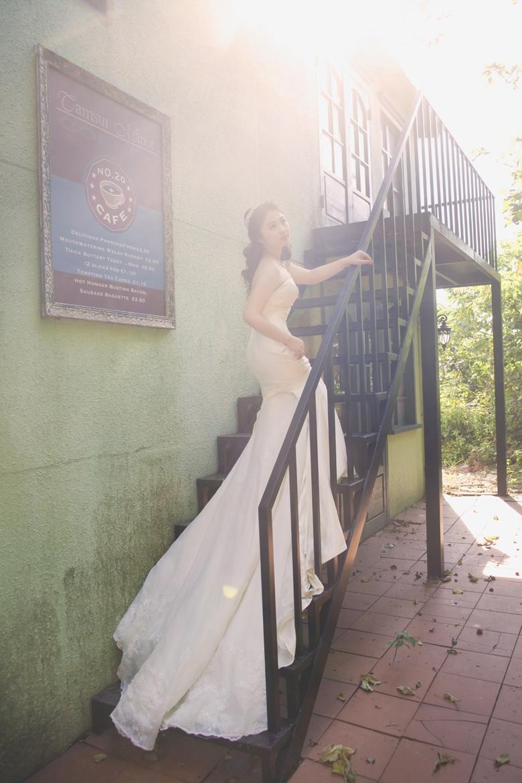 IMG_6237 - 蓓麗宛婚禮時尚《結婚吧》