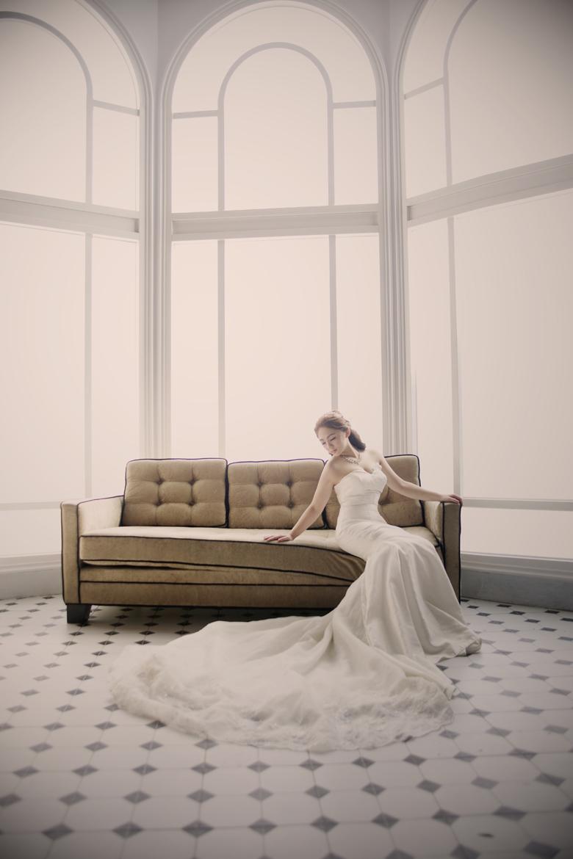 IMG_6253 - 蓓麗宛婚禮時尚《結婚吧》