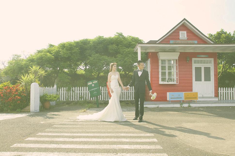 IMG_6264 - 蓓麗宛婚禮時尚《結婚吧》