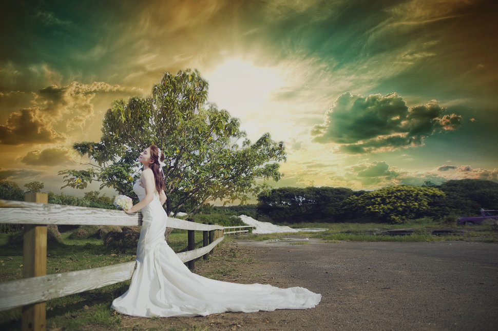 IMG_6283 - 蓓麗宛婚禮時尚《結婚吧》