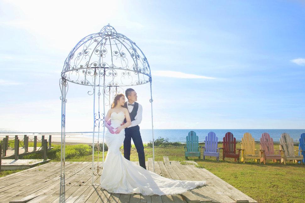IMG_6293 - 蓓麗宛婚禮時尚《結婚吧》