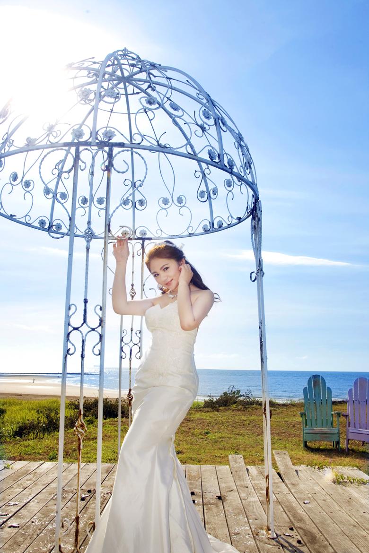 IMG_6297 - 蓓麗宛婚禮時尚《結婚吧》