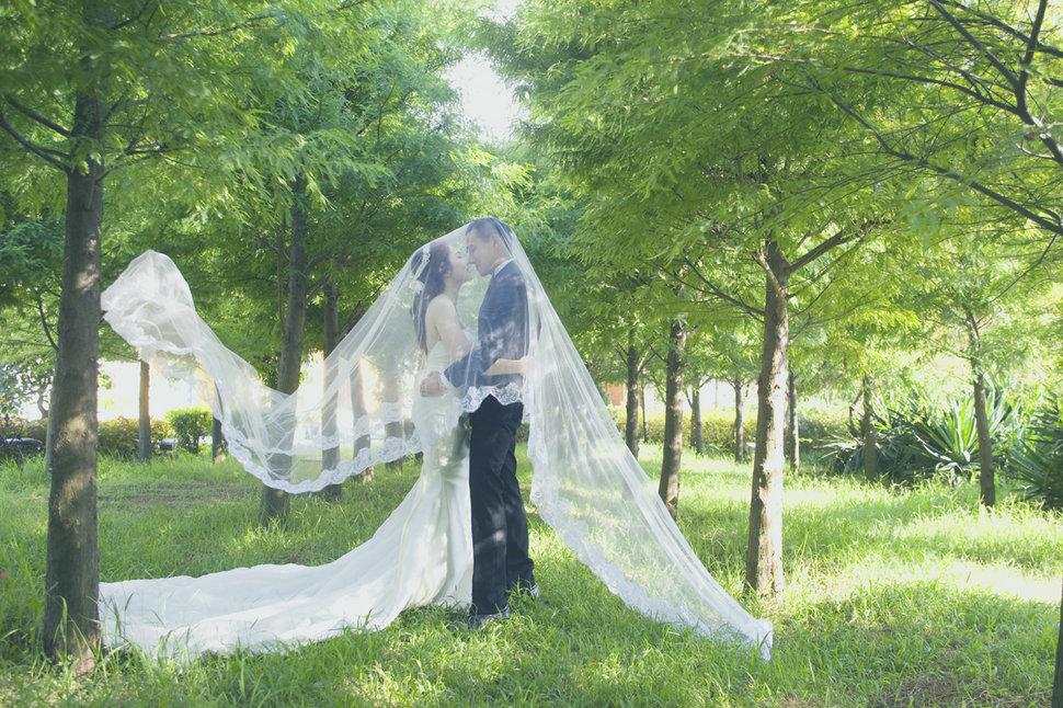 IMG_6300 - 蓓麗宛婚禮時尚《結婚吧》
