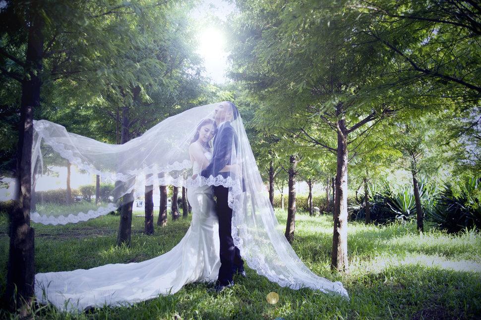 IMG_6302 - 蓓麗宛婚禮時尚《結婚吧》