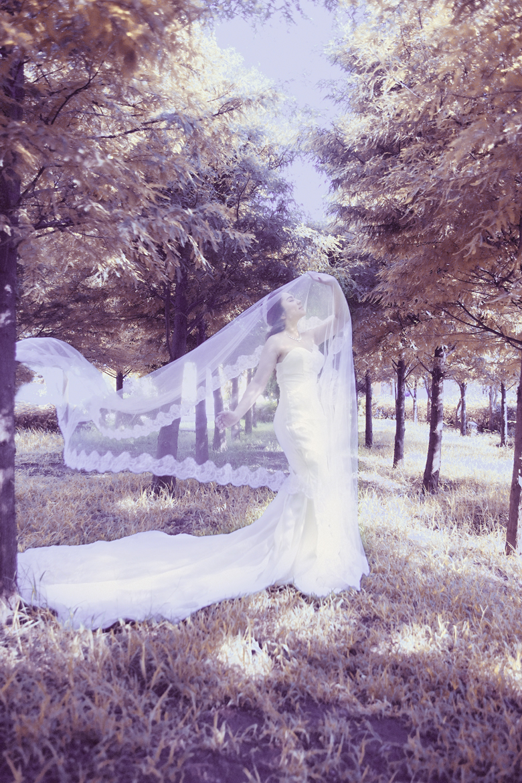 IMG_6304 - 蓓麗宛婚禮時尚《結婚吧》