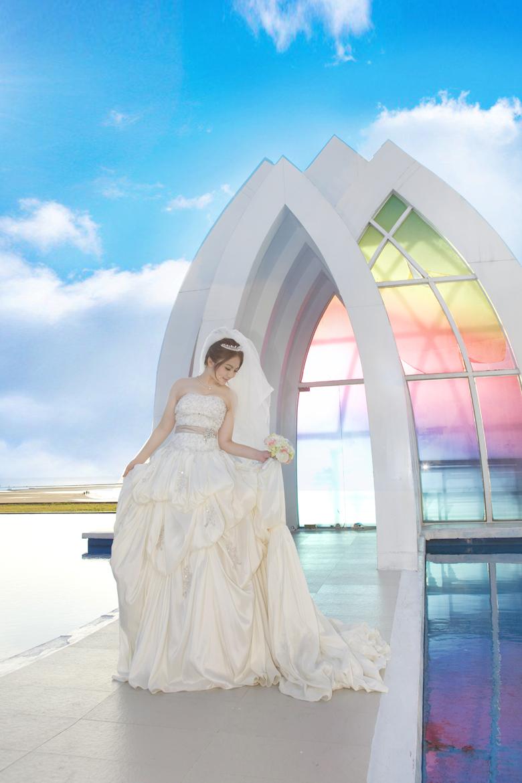 IMG_6407 - 蓓麗宛婚禮時尚《結婚吧》