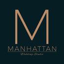 MANHATTAN曼哈頓攝影