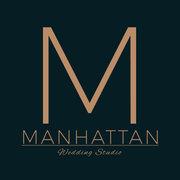 MANHATTAN曼哈頓攝影!