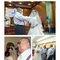 婚禮新娘秘書(編號:509165)