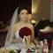 Titi結婚(編號:503744)