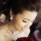 Titi結婚(編號:503746)