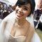 Titi結婚(編號:503752)