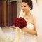Titi結婚(編號:503754)