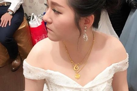 2017/11/25結婚午宴