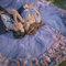 艾葳精品婚紗