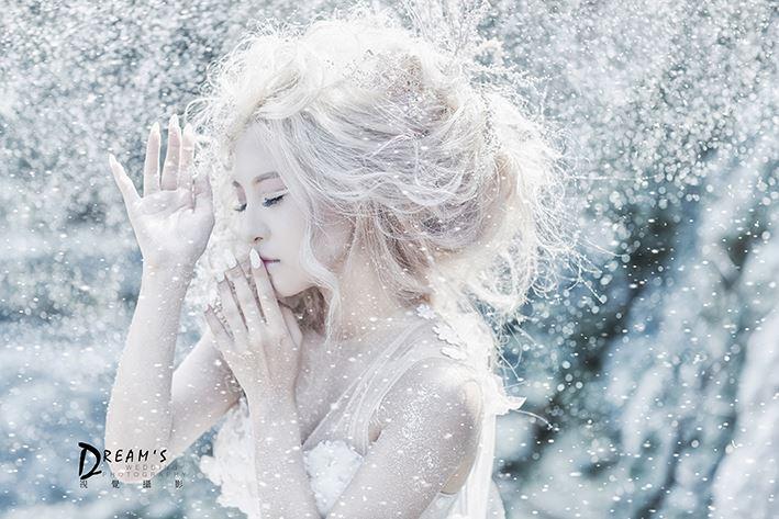14063803_1213947011980600_2814712417291016463_n - Chun Nan工作室 - 結婚吧