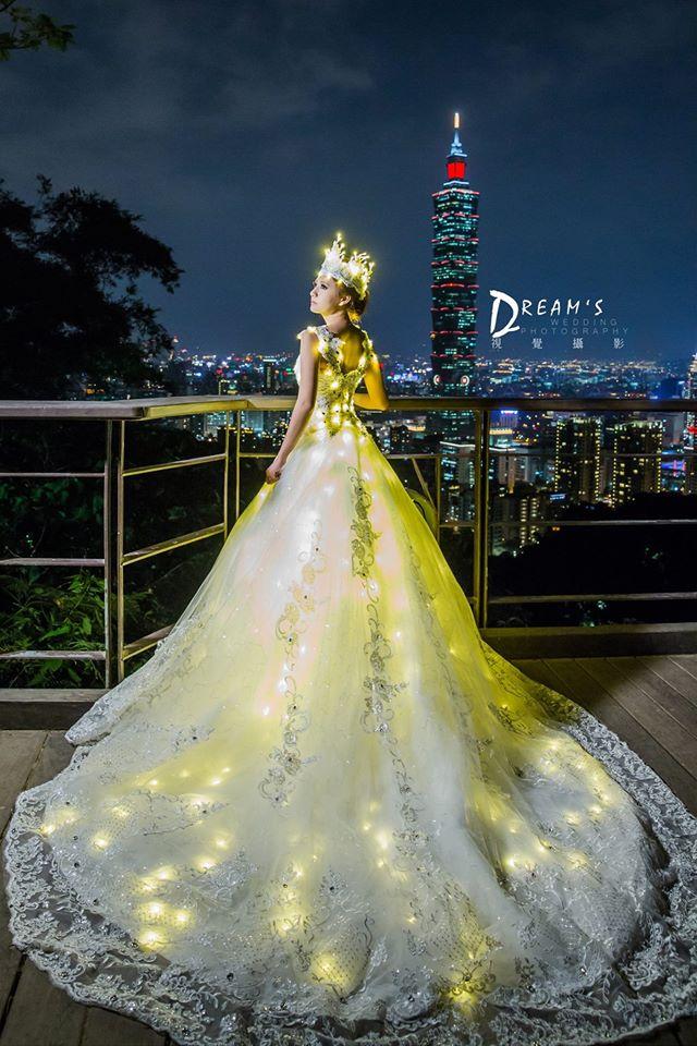 14231977_1224334520941849_2762920772509114023_o - Chun Nan工作室 - 結婚吧