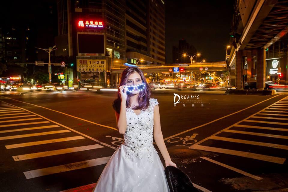 14238246_1224334880941813_301446365951501891_n - Chun Nan工作室 - 結婚吧