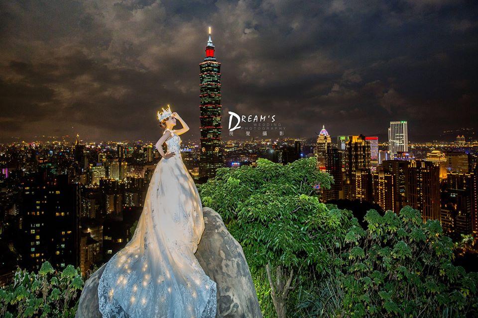 14212691_1224334430941858_1817647128621583681_n - Chun Nan工作室 - 結婚吧