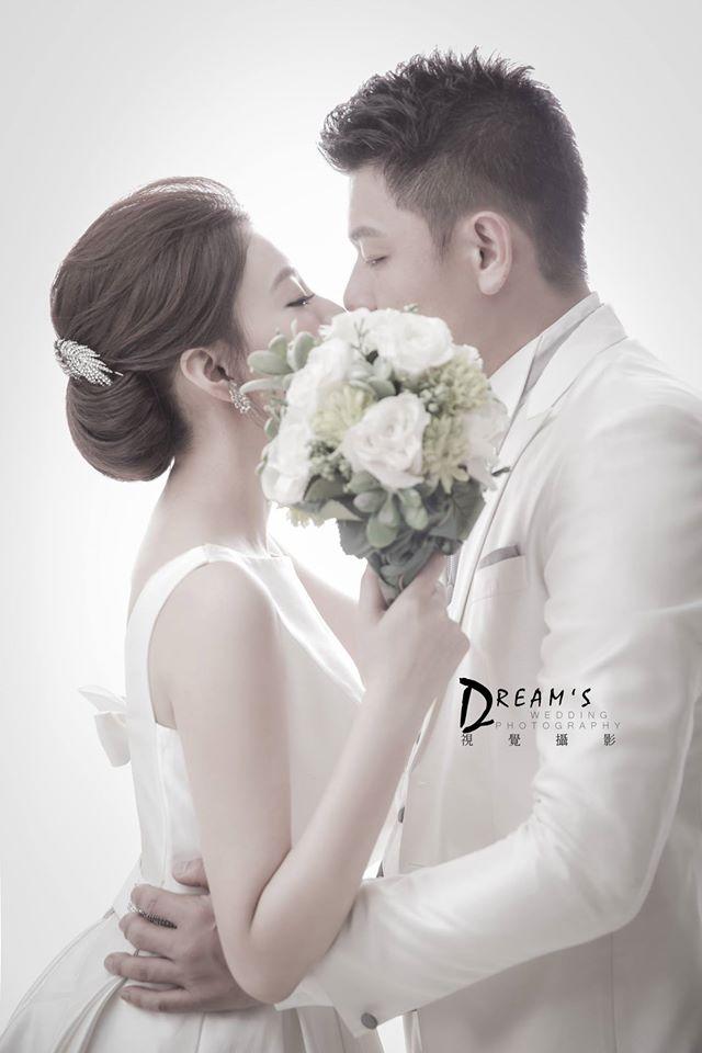 智傑&雅智 07 - Chun Nan工作室 - 結婚吧