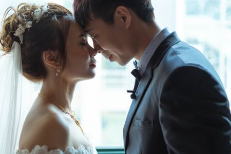 婚攝罐頭-基隆海產樓婚禮記錄│柏鈞+乙嘉