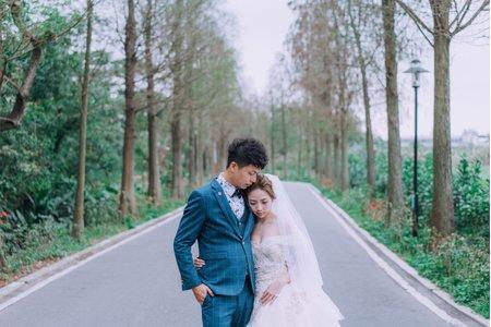 婚攝罐頭-新竹豐邑喜來登大飯店大宴會廳婚禮記錄│亞翰+舒涵