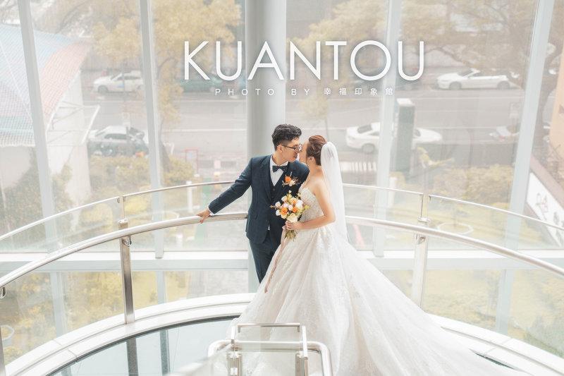 台北婚攝,婚禮攝影,婚禮紀錄,婚攝罐頭 影像團隊(網路熱推 全台服務)