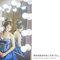 嘉恩-婚紗外拍造型(翁詩涵造型彩妝工作室)(編號:510578)