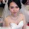 新娘造型(翁詩涵造型彩妝工作室)(編號:644870)