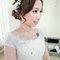 Serin韓風新娘造型2