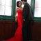 serin自助婚紗12
