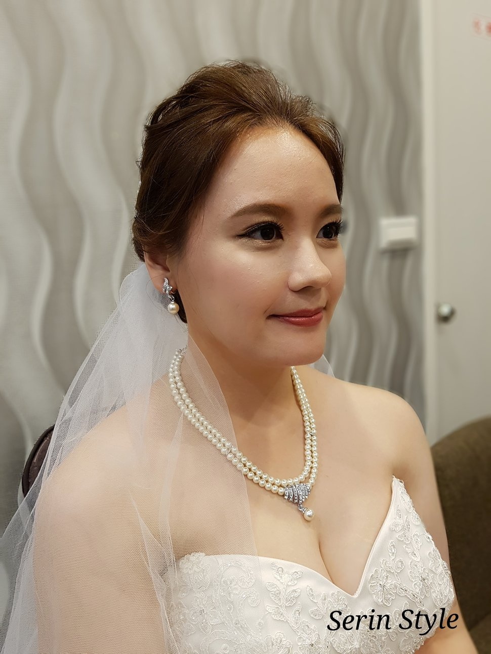 goMeihuaTemp_mh1510462847847 - Serin Style曦曦 - 結婚吧