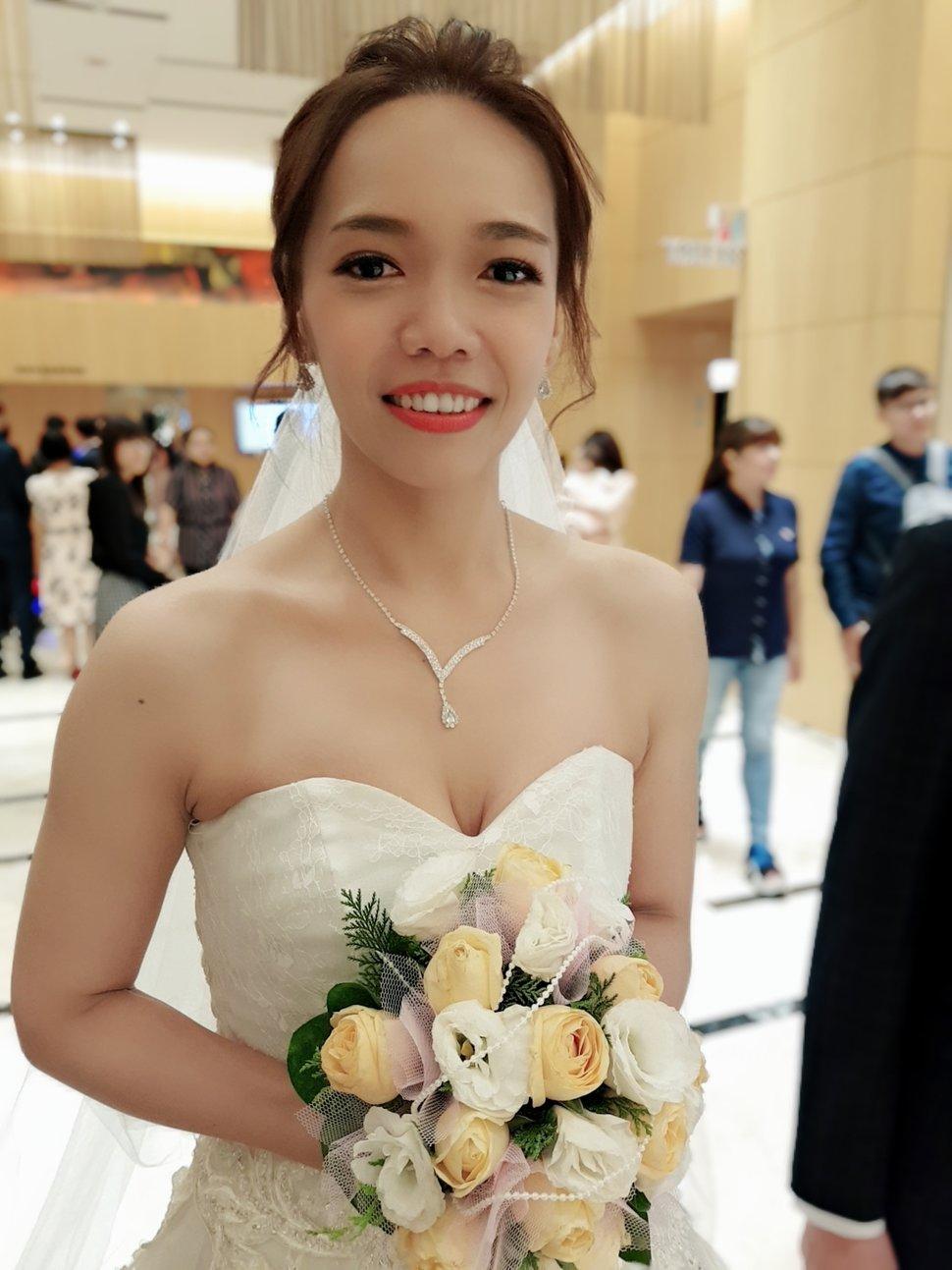 MYXJ_20190918230923_save - Serin Style曦式玩美造型《結婚吧》