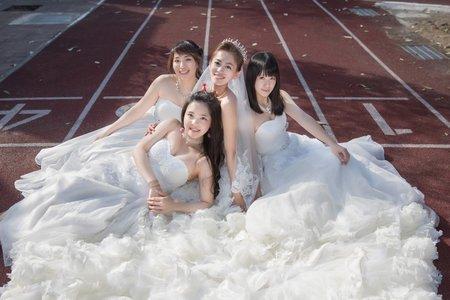 [基隆婚攝]雅彥攝影-基隆港海產樓