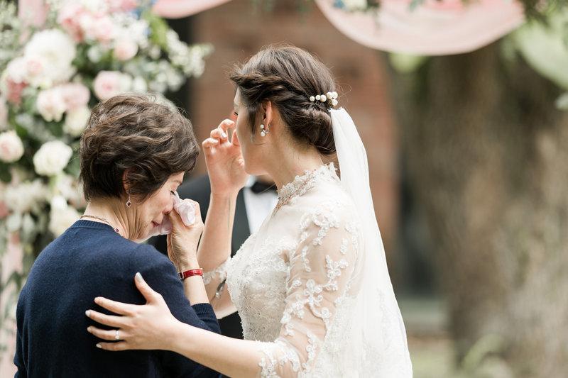 台北婚攝,婚禮攝影,婚禮紀錄,雅彥攝影