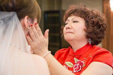 [婚禮攝影]香格里拉台北遠東國際大飯店婚攝