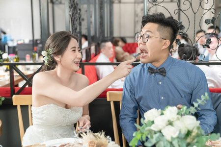 [雅彥攝影]婚攝歡樂精選