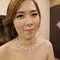 Wedding-小萍文定(編號:507489)