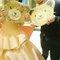Wedding-小萍文定(編號:507490)