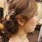 Wedding-小萍文定(編號:507492)