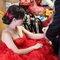 Wedding-小月(編號:521849)
