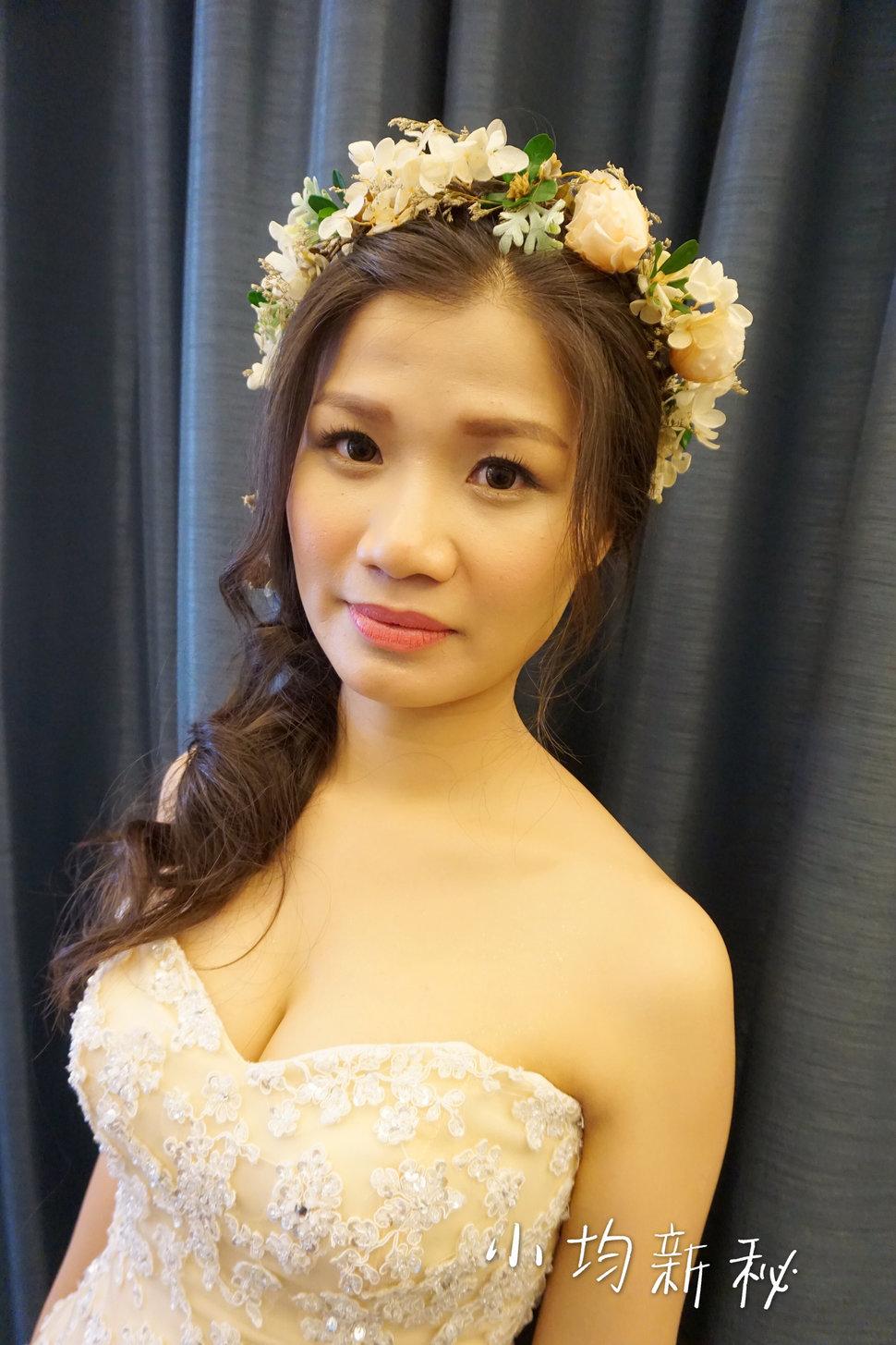IMG_9341 - 小均 新娘秘書/婚禮造型 - 結婚吧