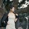 婚紗拍拍_180308_0059