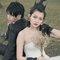 婚紗拍拍_180308_0070