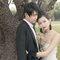 婚紗拍拍_180308_0092